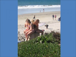 beachin1