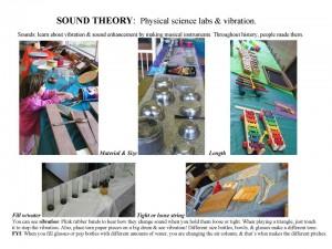 soundation1